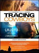 Tracing Cowboys