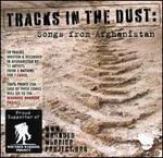 Tracks In The Dust: Songs From Afghanistan
