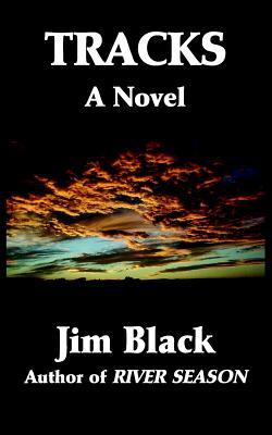Tracks - Black, Jim