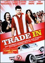 Trade In - Jackie Lee James