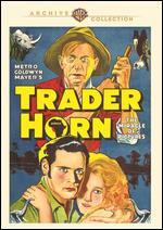 Trader Horn - W.S. Van Dyke