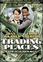 Trading Places [French]