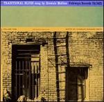 Traditional Blues, Vol. 2