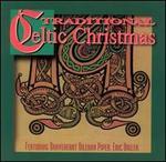 Traditional Celtic Christmas [BCI]