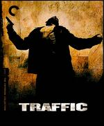 Traffic [Criterion Collection] [Blu-ray] - Steven Soderbergh