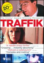Traffik - Alastair Reid