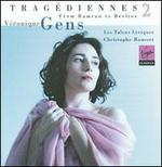Tragédiennes, Vol. 2
