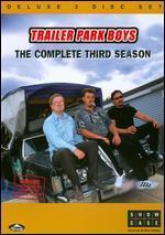 Trailer Park Boys: Season 03