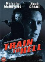 Train to Hell