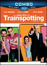 Trainspotting [Director's Cut]