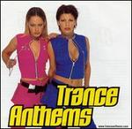 Trance Anthems [Import]