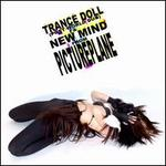 Trance Doll