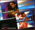 Trance Mix, Vols. 1 & 2