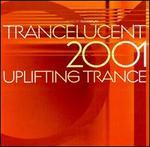 Trancelucent 2001