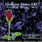Trancemode 3.01: A Tribute to Depeche Mode