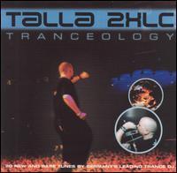 Tranceology - Talla 2XLC