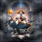 Transcendence [Bonus Disc]