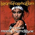 Transformation: The Best of Nona Hendryx