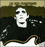 Transformer [Expanded Edition]