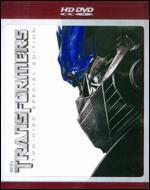 Transformers [HD]