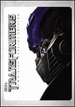 Transformers [Special Edition] [2 Discs]