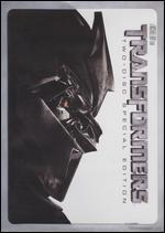 Transformers [Special Edition] [2 Discs]