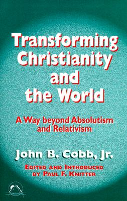 transforming christian theology Find helpful customer reviews and review ratings for transforming christian theology: for church and society at amazoncom read honest and unbiased product reviews from our users.