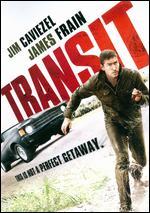 Transit - Antonio Negret