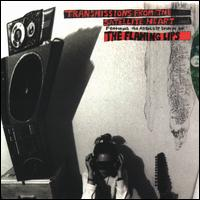 Transmissions from the Satellite Heart - The Flaming Lips