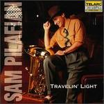Travelin' Light - Sam Pilafian & Friends