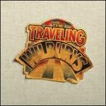 Traveling Wilburys [Deluxe Edition]