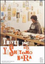 Traveling With Yoshitomo Nara
