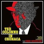Tre Colonne in Cronaca [Original Motion Picture Soundtrack]