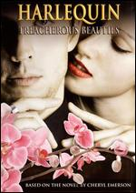 Treacherous Beauties - Charles Jarrott
