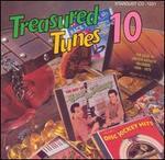Treasured Tunes, Vol. 10