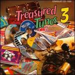 Treasured Tunes, Vol. 3