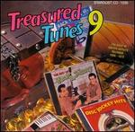 Treasured Tunes, Vol. 9