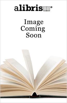 Treasury of Disney Little Golden Books - Buell, Ellen Lewis
