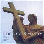 Tree of Glory