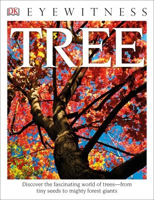 Tree - Burnie, David