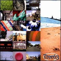 Tree63 - Tree63