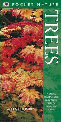Trees - Coombes, Allen J.