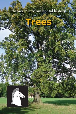Trees - Johnson, Sarah (Editor)