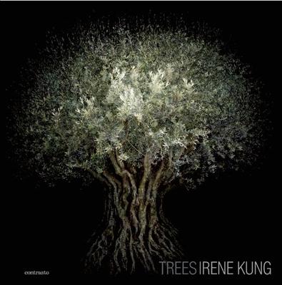 Trees - Kung, Irene