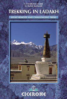 Trekking in Ladakh - Kucharski, Radek