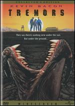 Tremors [Collector's Edition] [With Movie Money]