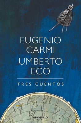 Tres Cuentos / Three Stories - Eco, Umberto