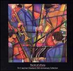 Tri-C Jazz Festival 2004