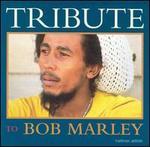 Tribute to Bob Marley, Vol. 1 [Trojan]