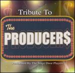Tribute to the Producers